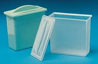 tissue tek staining dish