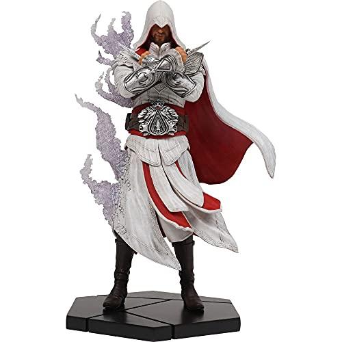 Assassin's Creed - Animus Collection - Ezio Figur (24 cm)