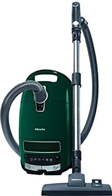 Miele Complete C3 Alize, Petrol