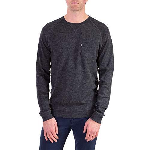 Woolly Clothing Men's Merino Pro...