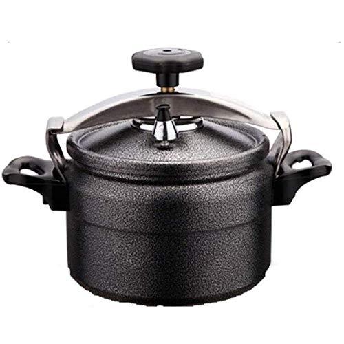 robot de cocina 4 litros de la marca YFGQBCP
