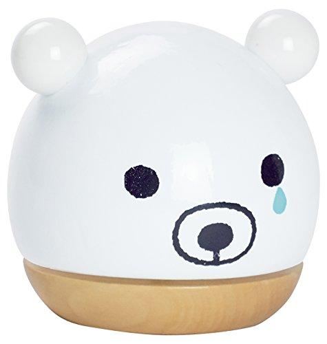 Vilac- Boîte à Musique Sora Bear Shinzi Katoh, 7800
