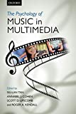 Image of The Psychology of Music in Multimedia