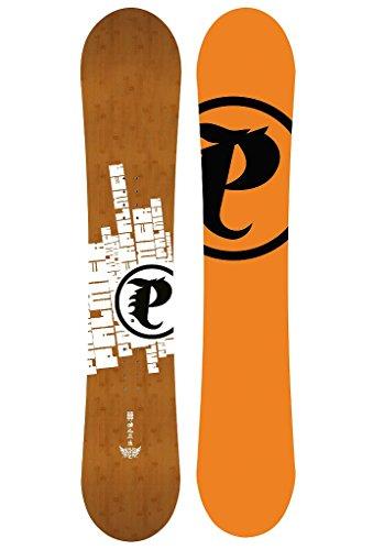 Palmer Snowboard Saga R, 148