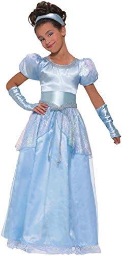 Cinderella dance costume _image4