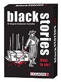 iello Black Stories – C'est la vie