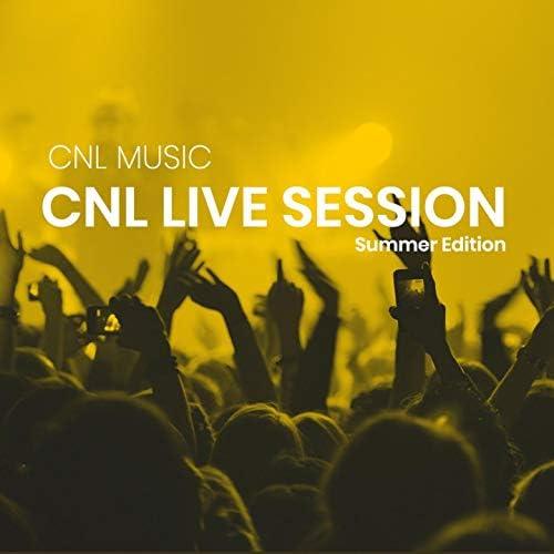 CNL MUSIC