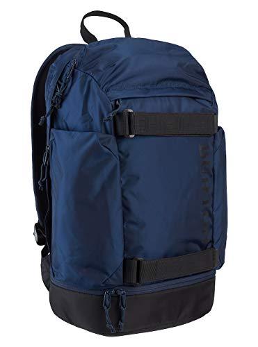 Burton Unisex– Erwachsene Distortion 2.0 Daypack, Dress Blue