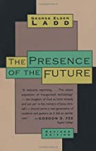 Best the presence of the future Reviews