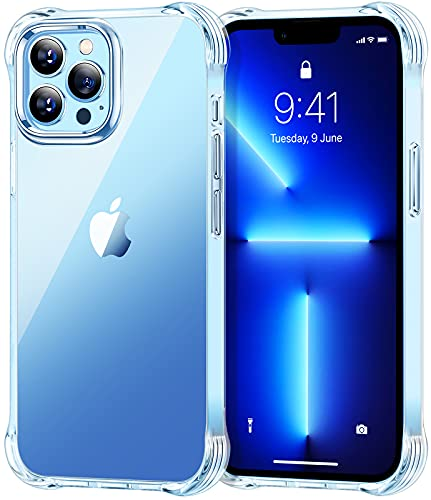 Cocoda Kompatibel mit iPhone 13 ...