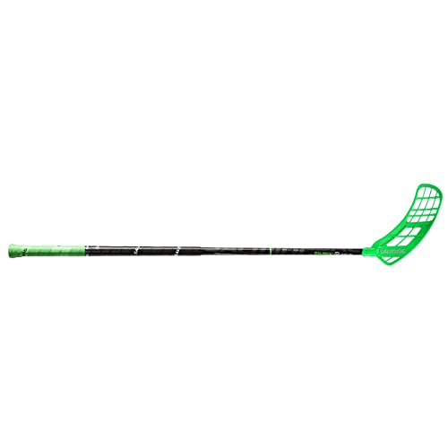 Floorball Salming Stick Salming Floorball qxCFwfI