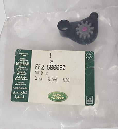 Range Rover FFZ 500080, Glove Box Support