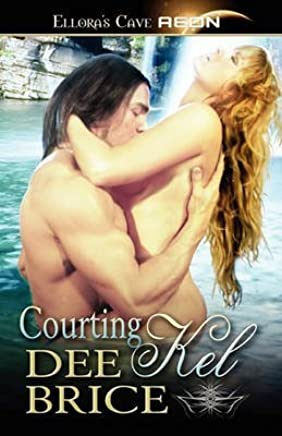 [(Courting Kel)] [By (author) Dee Brice] published on (February, 2011)