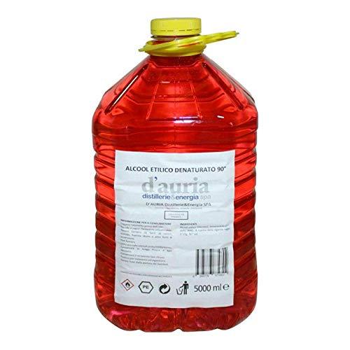 alcool buongusto lidl