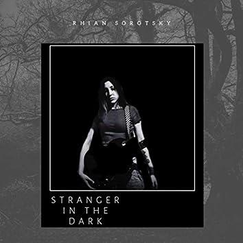 Stranger in the Dark