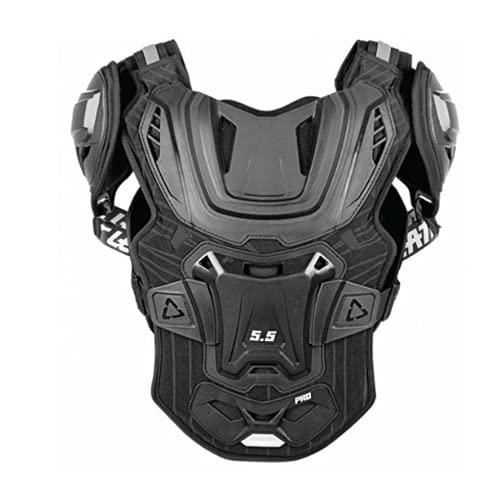 野生のオートバイの鎧、4シーズンライディング機器の胸のプロテクター胸のプロテクターは、レースの秋の保護背中の胸の鎧の男性は、調整可能な衝突防止落下防止。
