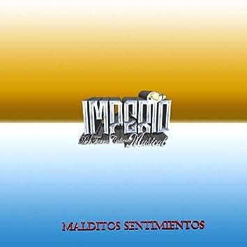 MALDITOS SENTIMIENTOS (Remix)