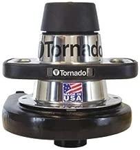 TORNADO 98900 Heavy Duty Blower Motor, 2-1/4 HP, 14.7A