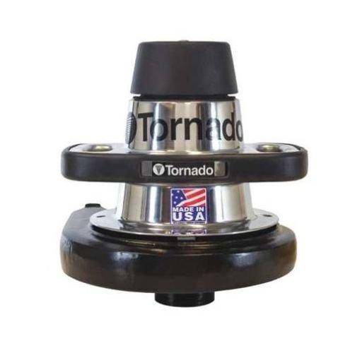 Great Deal! TORNADO 98904 Heavy Duty Blower Motor Vacuum 2-1/4 HP 14.7A
