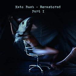 Coffret CD N°1 Remasterise