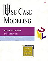 Use Case Modeling (Addison-Wesley Object Technology Series)