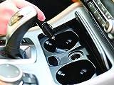 Zoom IMG-2 beper aspirabriciole per auto abs