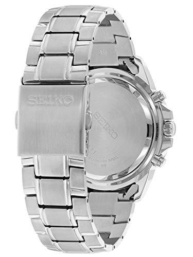 SEIKO SSC141P1