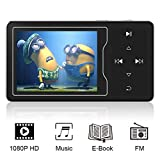 Hp Mp4 Players - Best Reviews Guide
