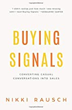Buying Signals: How to spot the green light and increase sales