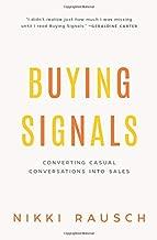 Best green signal book Reviews