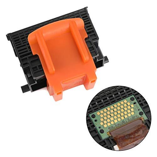 Topteng Druckkopf Drucker Zubehör QY6-0075 für Canon Ip4500 MP610 MP810 IP5300 MX850