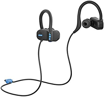 JAM Live Fast Wireless In-Ear Headphones