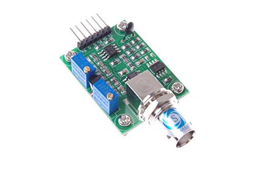 SMAKN PH Wert Detection Sensor Modul Monitoring-Kontrolle für Arduino