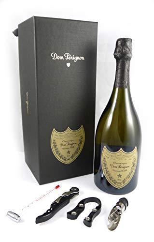 Dom Perignon Vintage Champagne 2...