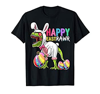 Best happy easter cousin Reviews