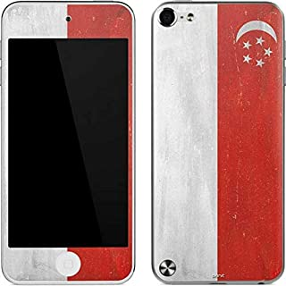 Best ipod touch case singapore Reviews