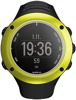 Suunto Ambit2 s The GPS for Atheletes SS020134000