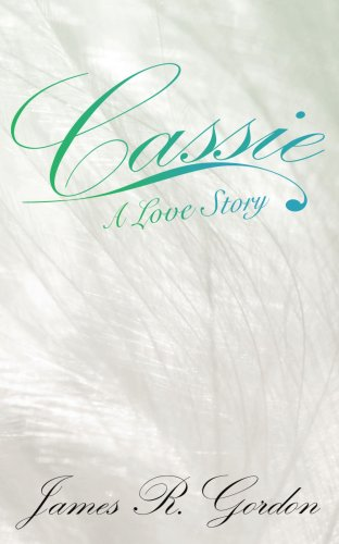 Cassie A Love Story