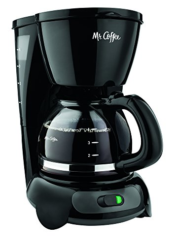 Mr. Coffee Coffee Maker