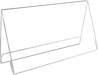 Picoglass Evolution Cornice a Giorno 25x35cm infrangibile in crilex