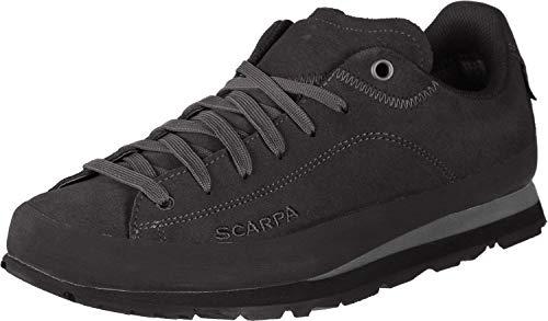 Scarpa Margarita GTX Schuhe, Ardoise, EU 44