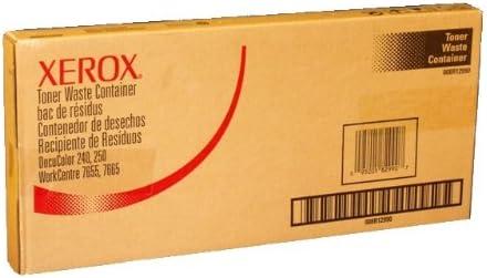 Xerox 008R12990 Waste Toner-Bottle