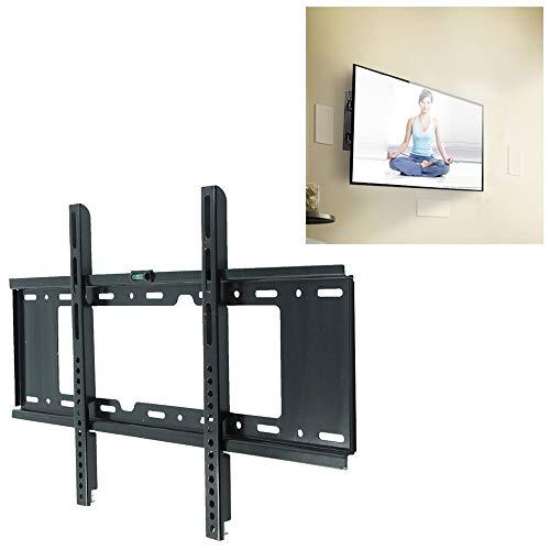 PAN-ES TV Soportes GD02 22-55 Pulgadas LCD TV Universal Escuadra de Pared