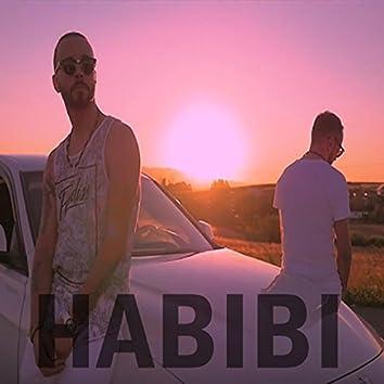 Habibi (feat. Young Zerka)