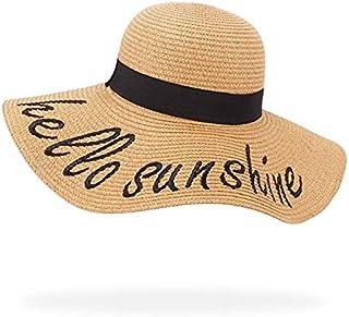 قبعات بيلا بيبي الشمسية للنساء