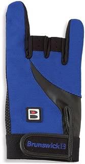 Brunswick Grip It All Glove- Right Hand