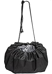 2015 Surfer Holiday Gift Guide | FCS Change Mat Dry Bag | Top 25 Gift Ideas for Surfers