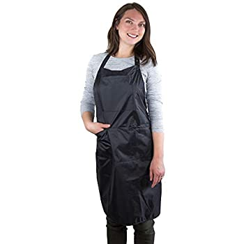 Best cosmetologist smock Reviews