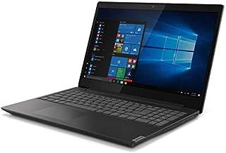 レノボジャパン Lenovo ノートPC ideapad L340 81LW002PJP グラナイトブラック [Ryzen 7・15.6インチ・Office付き・SSD 256GB・メモリ 8GB]