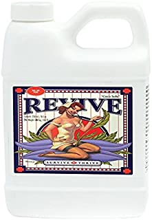 revive for plants